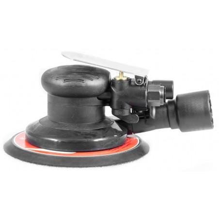 Orbital Sander 150 mm