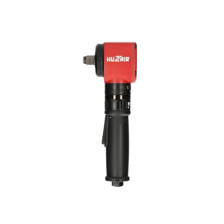 Angle Impact Wrench 1/2""