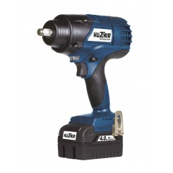 Brushless cordless Impact Wrench 1/2""