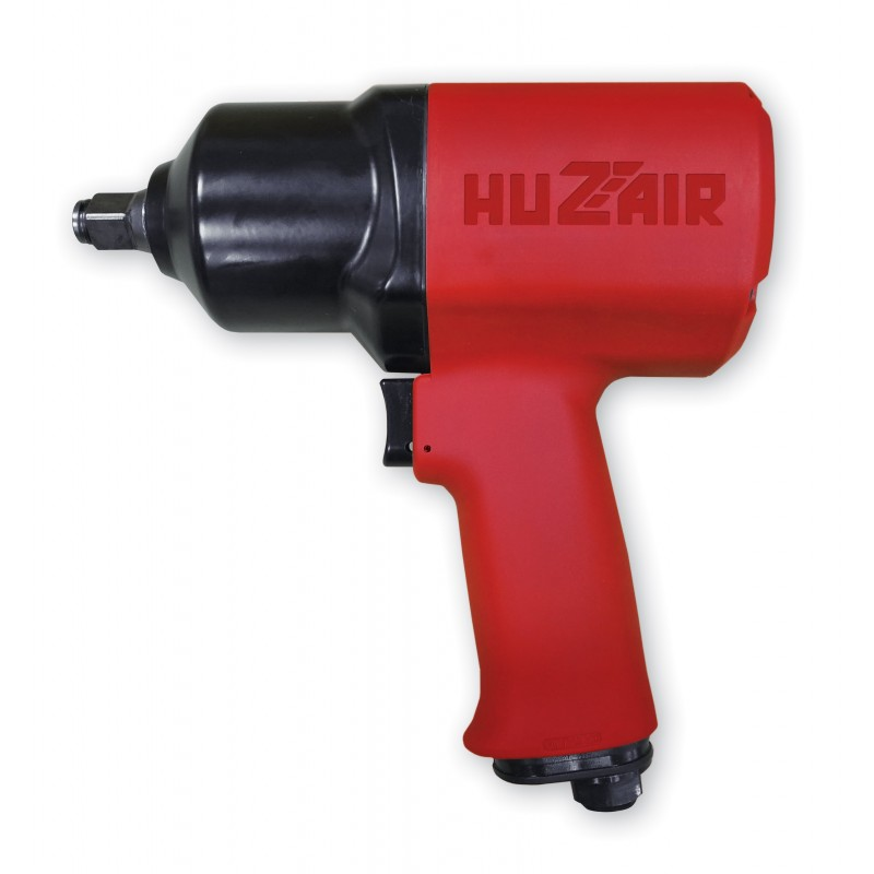 """Impact Wrench 1/2"""""""