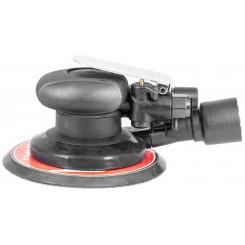 Szlfierka rotacyjno-oscylacyjna 150 mm