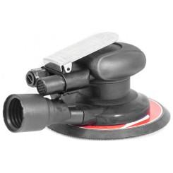 Schwingschleifer 150 mm