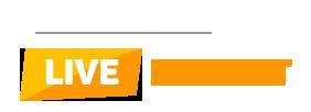 Tworzenie stron internetowych - Livemarket.pl